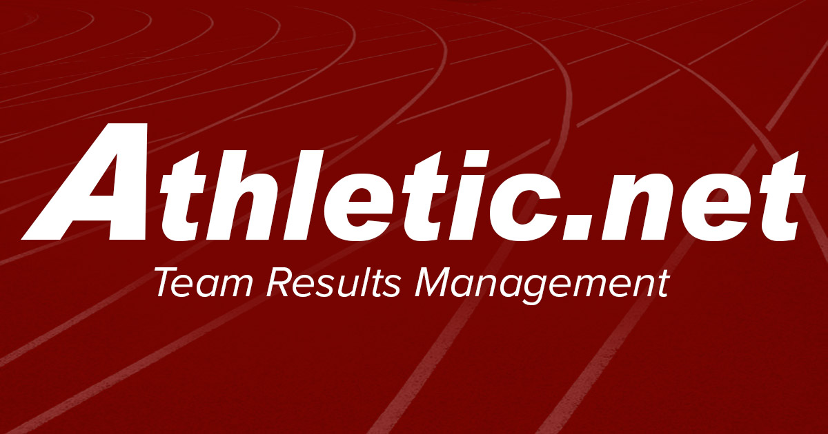 kansas state track meet records management